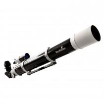 Sky-Watcher BD 102mm Refractor OTA