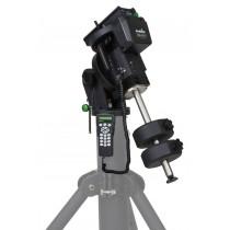 Sky-Watcher EQ8-R Mount