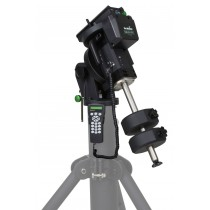 Sky-Watcher EQ8-RH Mount