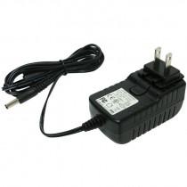 Celestron Universal AC Adapter 2A