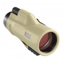 Bushnell Legend UltraHD 10X42 Tactical Tan Monocular