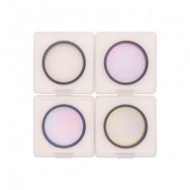 ZWO LRGB 2 inch filters