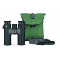 Swarovski CL Companion 10 X 30 Anthracite - Urban Jungle package