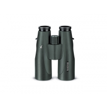 Swarovski SLC 15x56 WB Green III Binoculars
