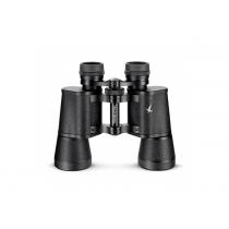 Swarovski Habicht 7x42 Binoculars