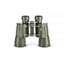 Swarovski Habicht 7x42 GA Binoculars