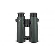 Swarovski EL 8.5x42 WB Binoculars Green