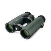 Swarovski EL 8x32 WB Green Binoculars