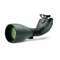 Swarovski BTX 35x115mm Binocular Spotting Scope Set