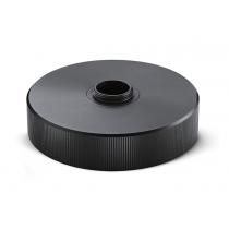 Swarovski AR-S Adapter ring ATS, STS, ATM, STM & STR Spotting Scopes