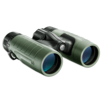 Bushnell NatureView 8x32 Binoculars