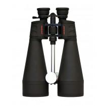 saxon Scouter 25-125x80 Zoom Binoculars