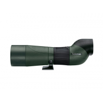 Swarovski STS 65 HD Straight Spotting Scope Body