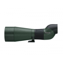 Swarovski STS 80 HD Straight Spotting Scope Body