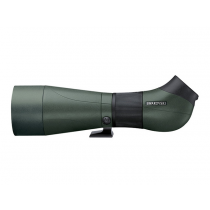 Swarovski ATS 80 HD Angled Spotting Scope Body