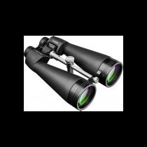 Orion GiantView ED 20x80 Waterproof Astronomy Binoculars