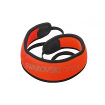 Swarovski FSSP floating shoulder strap pro