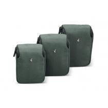 Swarovski FBP-L field bag pro large