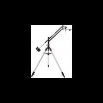 Orion Monster Parallelogram Binocular Mount and Tripod