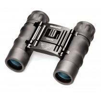 Tasco Essentials 10x25mm Compact Binoculars