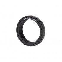 Celestron Nikon T-Ring
