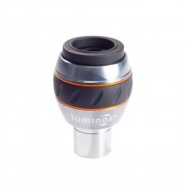 Celestron Luminos Eyepiece 1.25in 15mm