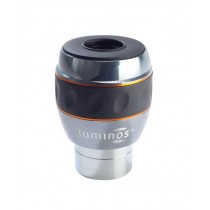 Celestron Luminos Eyepiece 2in 23mm