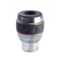 Celestron Luminos Eyepiece 2in 23mm