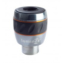 Celestron Luminos Eyepiece 2in 31mm