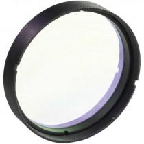 Celestron Light Pollution Imaging Filter RASA 11