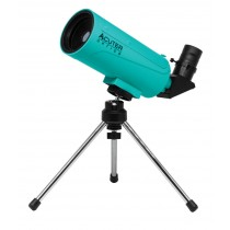 Acuter Maksy 60 Educational Maksutov Telescope Kit