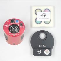 ZWO 1600MM Pro Mini Kit 1