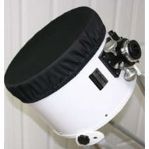Astrozap Dust Cover for 8in Dobsonian