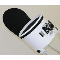 AstroZap Light Shield for 16 inch Dobsonian Telescopes