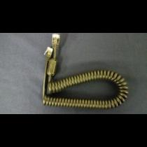 Meade Coilcord for Audiostar Hand Controller