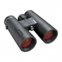 Bushnell Engage 10x42 Binoculars