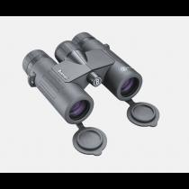 Bushnell Prime 10x28 Binoculars Black