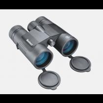 Bushnell Prime 10x42 Binoculars Black