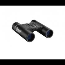 Bushnell Powerview 12x25 Binocular