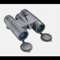 Bushnell Prime 8x32 Binoculars Black