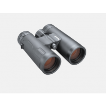 Bushnell Engage 8x42 Binoculars