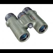 Bushnell Trophy 8x32 Binoculars Green