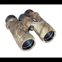 Bushnell Trophy 8x42 Binoculars RealTree Xtra