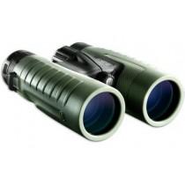 Bushnell NatureView 10x42 Binoculars