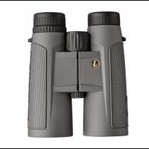 Leupold BX-1 Mckenzie 12x50 Shadow Grey Binocular