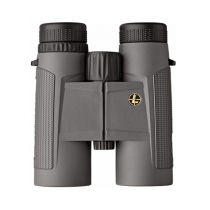 Leupold BX-1 McKenzie 8x42 Shadow Grey Binoculars