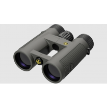 Leupold BX-4 Pro Guide HD 10x42 Roof Shadow Grey Binocular