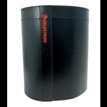 Celestron Flexible Dew Shield for 11in SCT