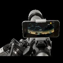 Sky-Watcher Bracket For Smartphone Finder