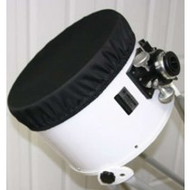 Astrozap Dust Cover for 12in Dobsonian